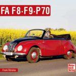 IFA F 8 – F 9 – P 70