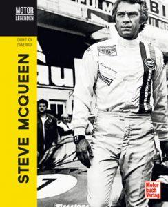 Steve-McQueen
