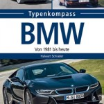 Typenkompass BMW