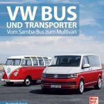 VW-Bus und Transporter