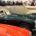 Bremen-classic-motorshow
