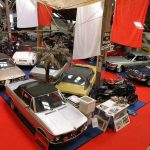 automuseum-nordsee