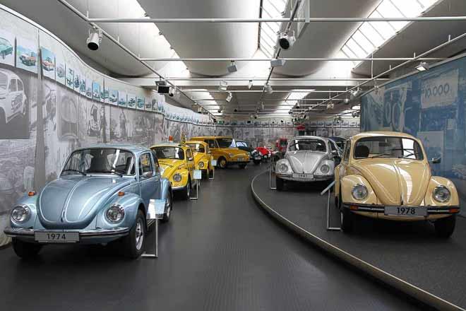 automuseum-volkswagen