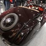 Hansa 1700 Sport-Cabriolet