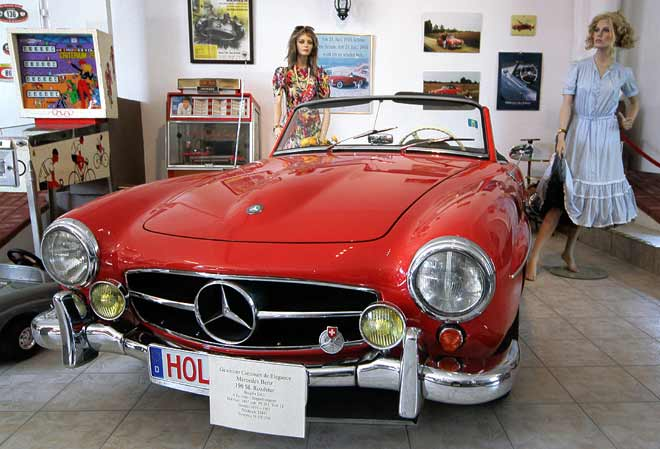 mercedes-benz-190sl