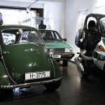 polizeimuseum-niedersachsen