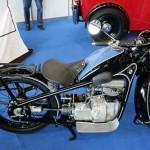 BMW R 2 – Baujahr 1932
