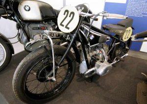 BMW R 63