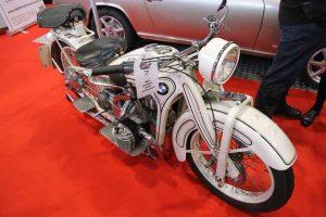 BMW R 11