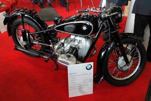 BMW R 66