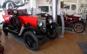 Hamelner-automobil-museum-005
