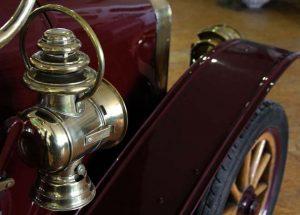 Hamelner Automobil Museum