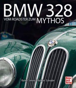 mythos-bmw-328