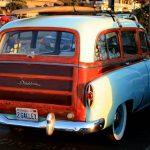 Pontiac-Streamliner-Woody-Body- Wagon