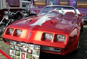 Pontiac-Firebird-2.Generation