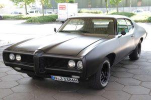 pontiac-lemans-1969