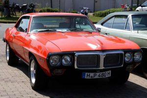 pontiac-firebird-1969