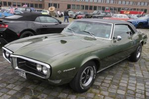 pontiac-firebird-1968