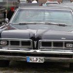 pontiac-gp-1964