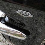 Ford Mustang 2 + 2 – Baujahr 1965, 4,7 l V 8