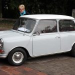 Riley Mini