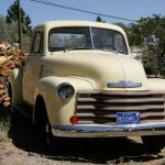 chevrolet-pickup-oldtimer-advance-design-3100