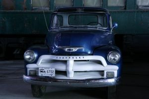 chevrolet-pick-up-1954