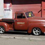 chevrolet-pickup–1953