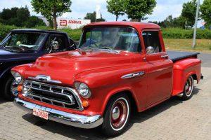 chevrolet-pickup-1957