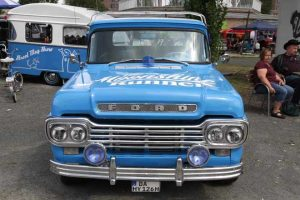 ford-f100-1959