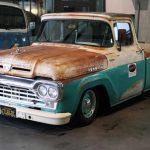 ford-f100-pickup-1957