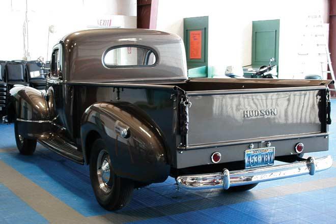 hudson-series-178-1947