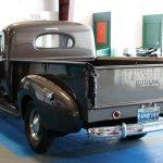 Hudson Series 178