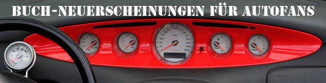neue-buecher-fuer-autofans