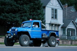 willys-overland-pickup