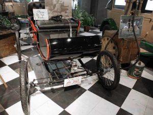 oldsmobile-curved-dash