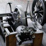 curved-dash-motor-1902