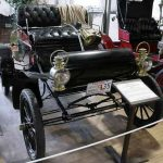 1904-oldsmobile-curved-dash-6c