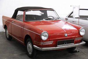 bmw-700-cabrio