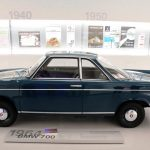 bmw-700-ls-coupe