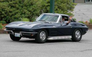 chevrolet-corvette-split-window