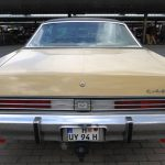 chrysler-new-yorker