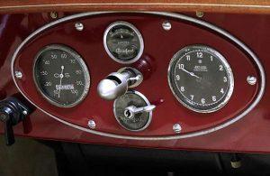 Peugeot 177