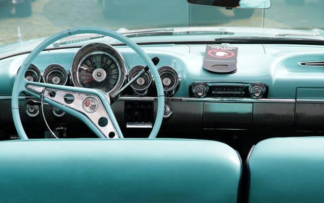 chevrolet-impala-1957