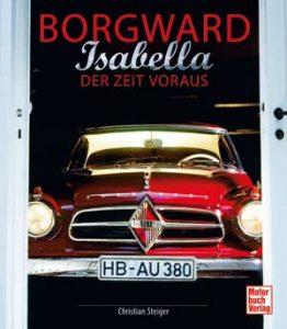 borgward-isabella