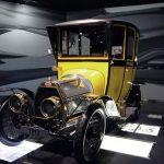 1910-bugatti-typ-15