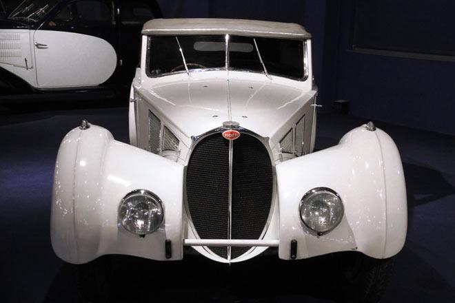 bugatti-cabriolet-type57sc