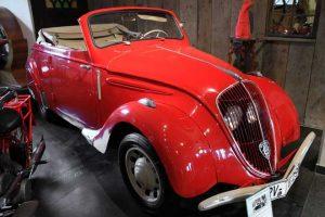 1938-peugeot202convertible