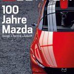100-jahre-mazda