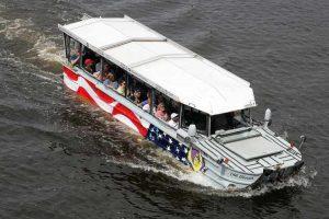 amphibienwagen-boston